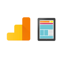 Google Analytics Launches App and Web Properties