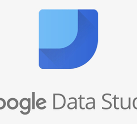 Split Strings in Google Data Studio Using RegEx