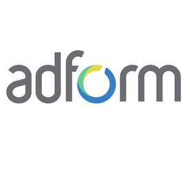 Implement Adform trackPoint to GTM